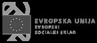 EU-Evropski socialni sklad